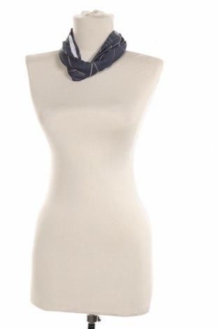 Κασκόλ Salewa, Χρώμα Μπλέ, Πολυεστέρας, Τιμή 16,60€
