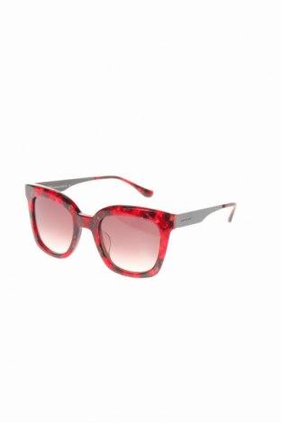 Ochelari de soare Italia Independent, Culoare Maro, Preț 374,61 Lei