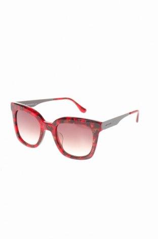 Ochelari de soare Italia Independent, Culoare Multicolor, Preț 374,61 Lei