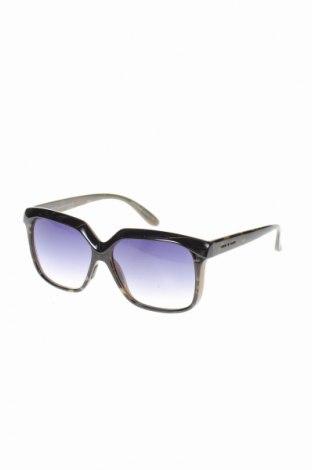 Ochelari de soare Italia Independent, Culoare Gri, Preț 348,16 Lei
