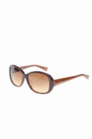 Ochelari de soare Max Mara, Culoare Maro, Preț 562,76 Lei