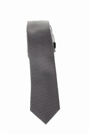 Γραβάτα Antony Morato, Χρώμα Λευκό, Μετάξι, Τιμή 25,61€