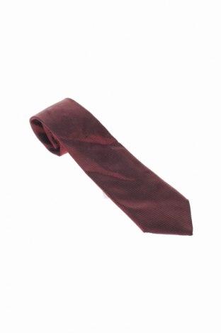 Γραβάτα Boss, Χρώμα Μαύρο, Μετάξι, Τιμή 45,21€
