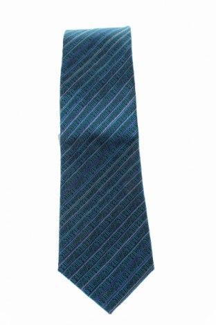 Γραβάτα Missoni, Χρώμα Πολύχρωμο, Μετάξι, Τιμή 59,23€