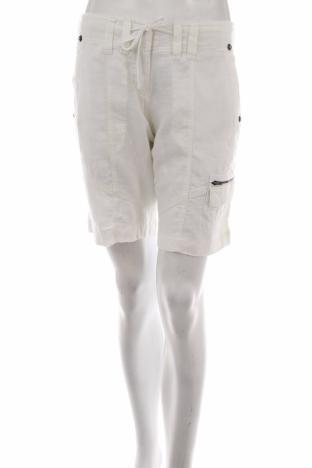 Дамски къс панталон Yes Or No