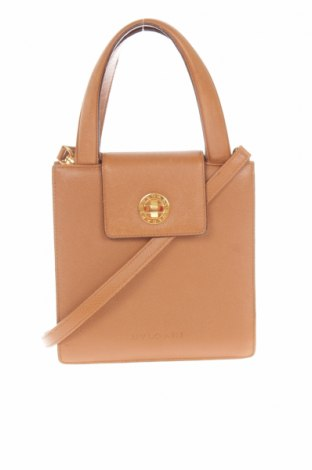 Дамска чанта Bulgari