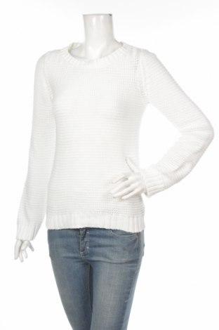 Пуловер b c best connections доставка