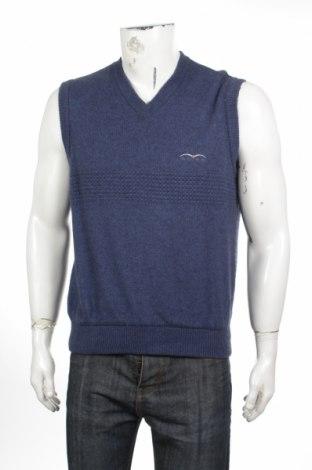 Мъжки пуловер Animo