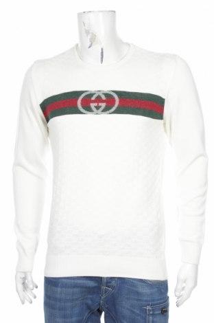 a9d74c9bc Pánsky sveter Gucci - za výhodnú cenu na Remix - #4080356