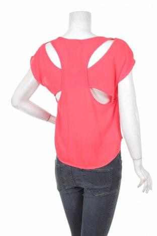 Дамска блуза A'gaci