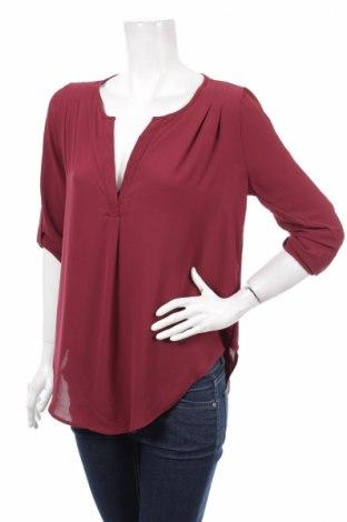 Дамска блуза Lush