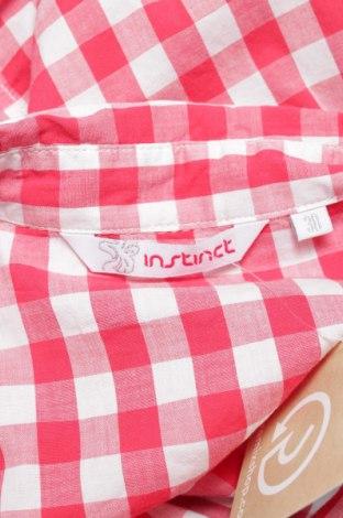Γυναικείο πουκάμισο Instinct