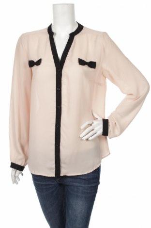 Дамска риза Lauren Conrad