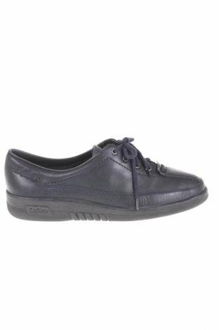 Дамски обувки Remonte