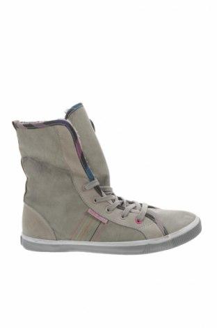 Дамски обувки marcel