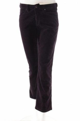Damskie spodnie Armani Jeans