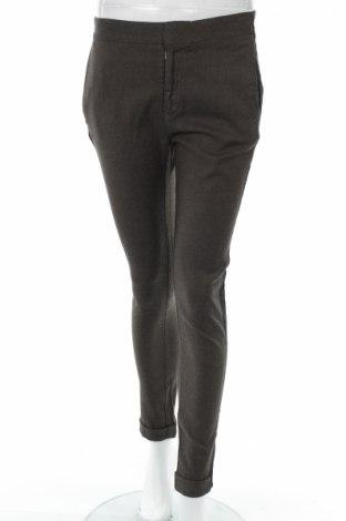 Pantaloni de femei Maison Martin Margiela