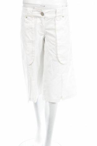 Дамски панталон Maui Wowie