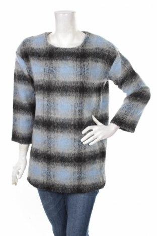Damski sweter By Malene Birger