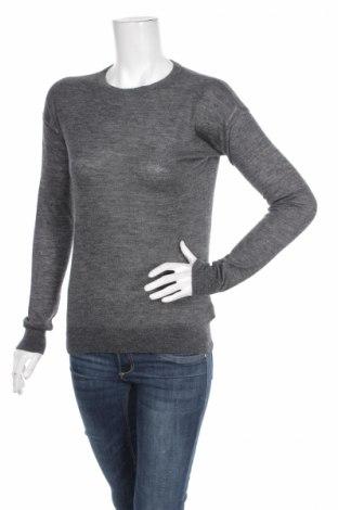 Damski sweter Filippa K