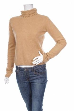 Damski sweter Max Mara