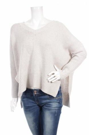 Дамски пуловер Terre Jacobs