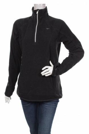 przystojny ceny odprawy różne wzornictwo Damska bluza z polaru Nike