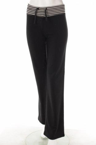 Damskie spodnie sportowe Caroline Morgan