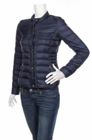 Дамско яке Esprit