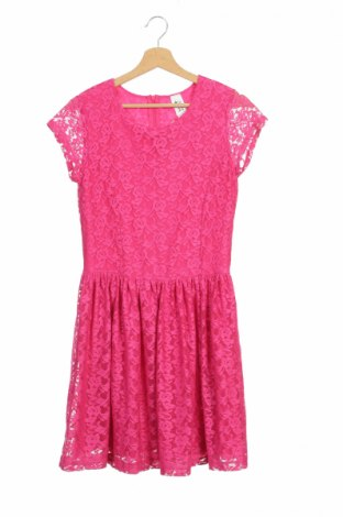 Dziecięca sukienka Here+There