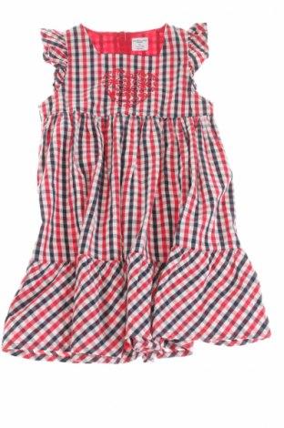 Dziecięca sukienka Polarn O. Pyret