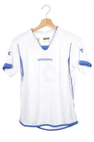Детска тениска Diadora