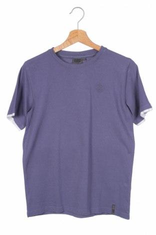 Детска тениска Gatonegro