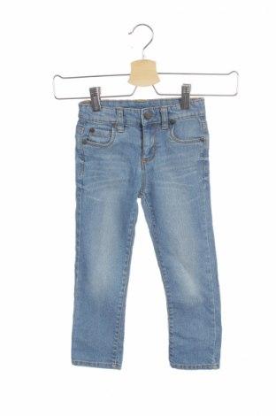 Dziecięce jeansy Arizona