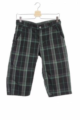 Dziecięce spodnie Here+There