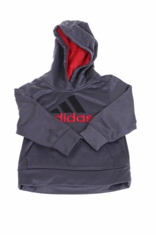 Dziecięca bluza Adidas