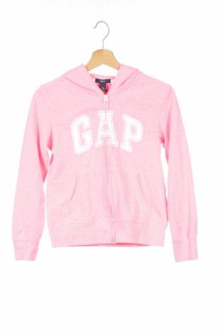 0a36f0f8c44e Παιδικό φούτερ Gap Kids - σε συμφέρουσα τιμή στο Remix - #7587736