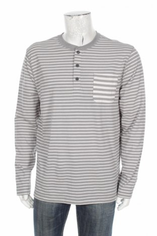 Мъжка блуза Gap