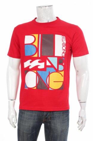 Męski T-shirt Billabong