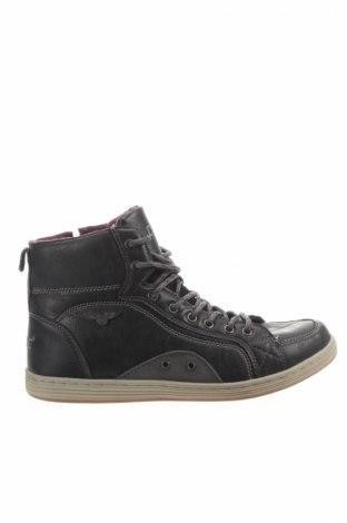 Мъжки обувки Cube