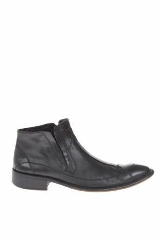 Мъжки обувки Elite