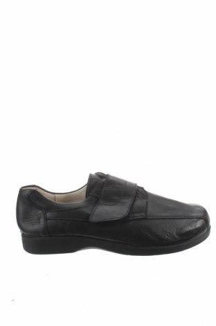 Мъжки обувки Lienhard