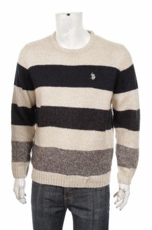 Męski sweter Us Polo Assn.