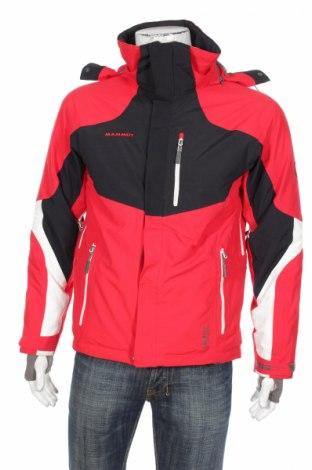 b4ec311ce Pánska bunda pre zimné športy Mammut - za výhodnú cenu na Remix ...