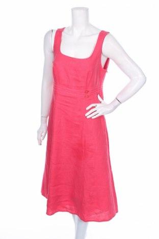 Sukienka Dresses Unlimited