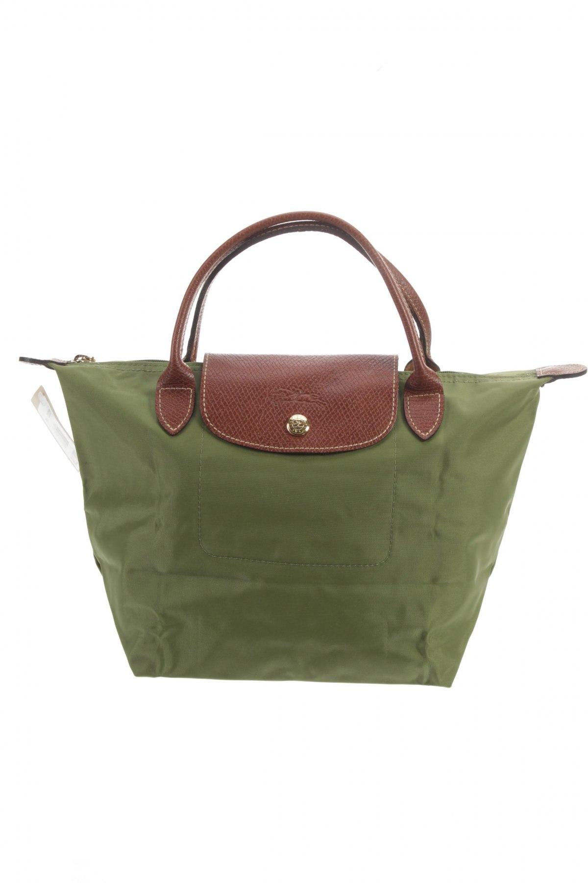 cd1d68105d Γυναικεία τσάντα Longchamp - σε συμφέρουσα τιμή στο Remix -  7608778
