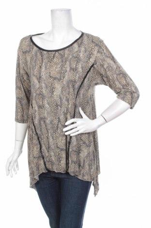 Дамска блуза Allen B.