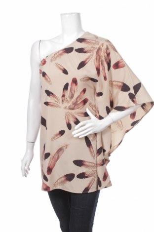 Дамска блуза Audrey 3 + 1