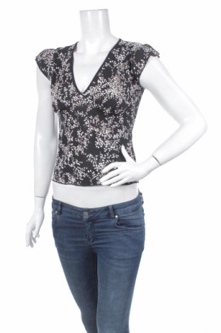 Γυναικεία μπλούζα Bay, Μέγεθος M, Χρώμα Πολύχρωμο, 93% πολυεστέρας, 7% ελαστάνη, Τιμή 3,79€