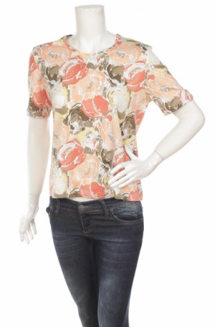 Дамска блуза Marcona